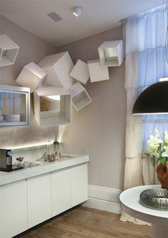 cc-cozinhas-papel-parede_22_02