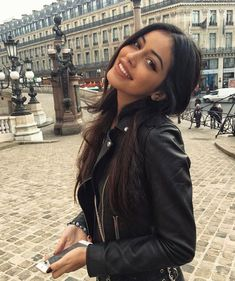 Image about girl in Cindy Kimberly by gabriel Pretty People, Beautiful People, Most Beautiful, Beautiful Women, Cindy Wolfie, Gina Lorena, Looks Pinterest, Insta Photo Ideas, Aesthetic Girl