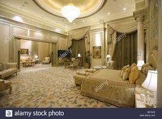c8.alamy.com comp B573CB uae-abu-dhabi-emirates-palace-hotel-kempinski-group-one-of-7-ruler-B573CB.jpg