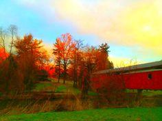 Parkway Trails Allentown PA
