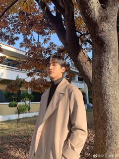 Drama Korea, Korean Drama, Kim Ro Woon, Drama Eng Sub, Fanfiction, Kim Young, Netflix, Korea Boy, Wattpad