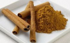 Studies in diabetes have shown that the use of cinnamon, the sweet spice, has helped to reduce high blood glucose levels, which resulted in turn reduced the amount of insulin that had to be taken to control diabetes. This hub provides information on the Pomegranate And Diabetes, Natural Cures, Natural Health, Natural News, Cinnamon Health Benefits, Sweet Spice, Cinnamon Spice, Cinnamon Powder, Real Cinnamon