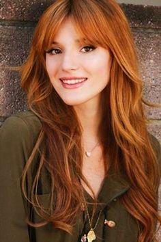 capelli-rossi-ramati-e-pelle-chiara.jpg (400×600)