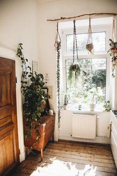 the art of slow living Room Ideas Bedroom, Diy Bedroom Decor, Diy Home Decor, Wall Decor, Aesthetic Room Decor, Dream Rooms, My New Room, Cozy House, Home Decor Inspiration