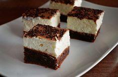Prajitura Krem a la Krem - Rețete Papa Bun Tiramisu, Cheesecake, Ethnic Recipes, Desserts, Food, Pies, Tailgate Desserts, Deserts, Cheesecakes