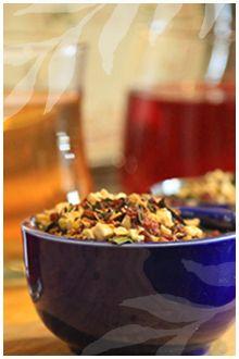 Bulk Herb Store - Herbs, herbal books, remedies, and articles#a_aid=newlifehomestead#a_aid=newlifehomestead