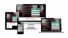 グーグル、より一貫性のあるウェブ作成のための「Web Starter Kit」をリリース