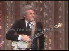 Reelin' In The Years Productions has available for licensing over hours of music footage spanning 90 years. Merv Griffin Show, Comedy Song, Steve Martin, Archive, Songs, Youtube, Song Books, Music