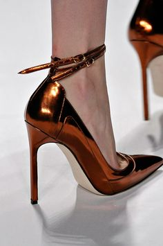 J. Mendel Fall 2012  Copper