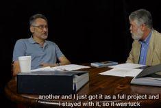 Dr. Vaclav Vetvicka FAQ Interview with Subtitles