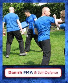 FMA / kali / arnis hold  træning i grøndalscenter med Dansk FMA og Selvforsvar gruppen. Træn Latosa Concepts. LatosaConcepts.com https://danskfmagruppen.wordpress.com