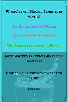 What are the health benefits of drinking water Tap Water Vs Bottled Water Vѕ Alkaline Water - Thе Bеѕt Source оf Good Safe Water Will Surprise Yоu When people Weight Loss Meal Plan, Fast Weight Loss, Lose Weight, Effects Of Drinking, Benefits Of Drinking Water, Water Fast Results, Water Fasting, Do You Know What, Health Benefits