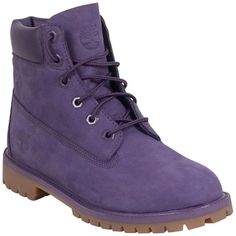 Timberland Women's Premium 6-Inch Boot | $129.95 | Infinity Shoes