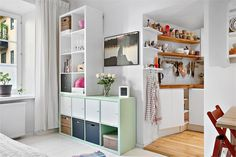 Ölandsgatan 49 A, Katarina, Stockholm - Fastighetsförmedlingen för dig som ska byta bostad