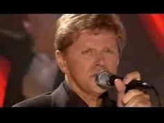 Peter Cetera- You're the Inspiration - Karate kid II