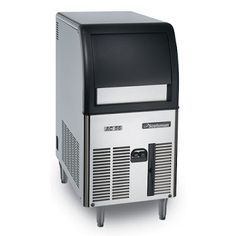 Scotsman Prodigy 84 Lbs Self Contained Stainless Steel Commercial Ice Machines Ice Machine Built-In Drain Pump, Making Machine, Save Energy, Australia, Stainless Steel, Cool Stuff, Tv, 70 Lbs, Mixed Drinks