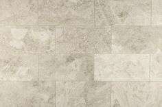 BuildDirect – Marble Tile – Silver Shadow Gray - Multi View