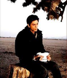 Shah Rukh Khan - My Name is Khan (2010)