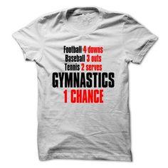 football baseball tennis gym - Hot Trend T-shirts