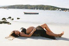 danibonifacio-lovelylove-fotografia-foto-fotografa-ensaio-book-fotografico-estudio-externo-praia-mar-gestante-gravida-gestação-balneariocamboriu-camboriu-itajai-itapema-bombinhas-portobelo-19