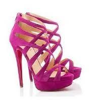 do you like pink colour???