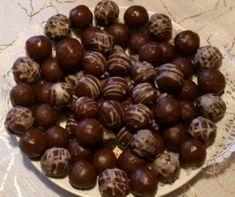 150 kipróbált karácsonyi desszert   Receptek   Mindmegette.hu Hungarian Recipes, Xmas, Christmas, Diy Food, Cake Cookies, Cookie Recipes, Food And Drink, Sweets, Baking