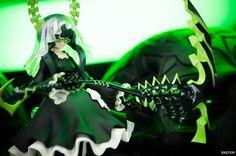 Master of Death~ by xIGetUm on DeviantArt