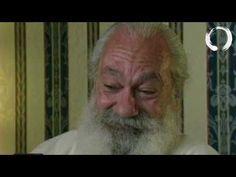 Tiziano Terzani – La vita in breve #tizianoterzani #video #youtube #politica #personaggi