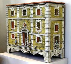 Ca'Toga Art Gallery: Furniture by Carlo Marchiori, Calistoga CA