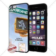 Zootopia,Sloth, Cool iPhone 6 Plus & iPhone 6s Plus (6+ ,... https://www.amazon.com/dp/B01MF6D6FY/ref=cm_sw_r_pi_dp_x_1sUbyb5MAX75T