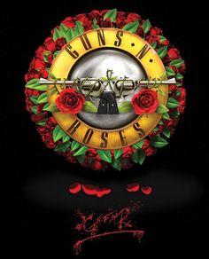 lyrics guns n roses - lyrics guns n roses guns and roses lyrics guns n roses tattoo lyrics don't cry guns n roses lyrics guns n roses lyrics songs patience guns n roses lyrics november rain guns n roses lyrics guns n roses wallpaper lyrics Slash Guns N Roses, Guns N Roses Shirt, Lyric Tattoos, Rose Tattoos, Lit Wallpaper, Iphone Wallpaper, Roses Quotes, Roses Lyrics, Lyrics Lyrics