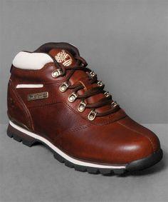 Wieder im Shop: Timberland Splitrock 2 Hiker in Dark Brown - http://www.numelo.com/timberland-splitrock-hiker-p-24521853.html #timberland #splitrock2hiker #boots #numelo