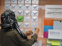 Preparation for the month of Ramadan  #Ramadan #Ramadhan #Ramadan2015 #Muslim #Islam #Agency  #MuslimCommunity  #ThinkIslam