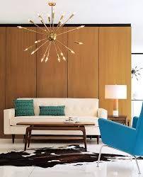 Art Deco Meets Modern Style