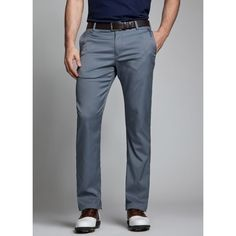 Bonobos Golf - Golf Apparel (Fashion & Style) - MyGolfSpy Forum via Polyvore