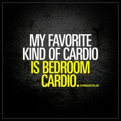 78 Best Funny Gym Quotes Images In 2019 Funny Gym Quotes Gym