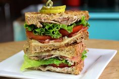 From sandwiches piled high with veggies and meat to delicious international fare, check out our top picks for dining out in Penticton, British Columbia! Fruits And Vegetables, Veggies, Lakeside Beach, Top 10 Restaurants, Best Places To Eat, Food Lists, British Columbia, Vancouver, Travelling