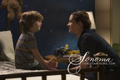 Julia Roberts, Owen Wilson, Izabela Vidovic, Jacob Tremblay, and Danielle Rose Russell in Wonder Julia Roberts, Up The Movie, I Movie, Wonder Book Quotes, Nyle Dimarco, Hunger Games Movies, Owen Wilson, Cinema, Live Action Film