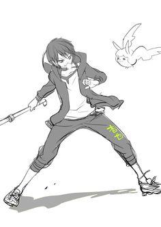 Anime Oc, Manga Anime, Cardcaptor Sakura, Girls Life, Fire Emblem, Vocaloid, The One, Fandoms, Cartoon