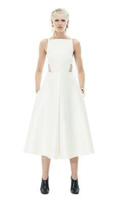 https://www.solacelondon.com/rozalla-ivory-cullote-jumpsuit.html