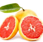 The benefits of grapefruit seed extract include killing Candida, parasites, viru… Grapefruit Seed Extract, Grapefruit Essential Oil, Natural Health Remedies, Home Remedies, Herbal Remedies, Genital Herpes Cure, Grapefruit Benefits, Detox Tips, Young Living Essential Oils