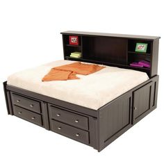 full size beds with storage coconut creek boulevard hialeah boulevard kendall boulevard palmetto