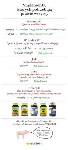 Health, Fitness, Food, Chopsticks, Health Care, Eten, Healthy, Keep Fit, Meals