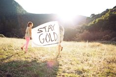 Stay Gold. http://www.gsom.com/campaign
