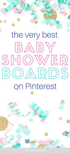 44 best pregnancy images on pinterest pregnancy preparing for