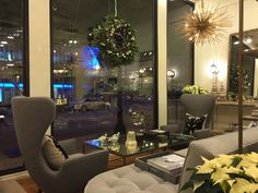 #Chicago #Mecox #interiordesign #MecoxGardens #furniture #shopping #home #decor #design #room #designidea #vintage #antiques #garden