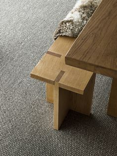 Hard wearing, environmentally friendly and stylish, Sisal flooring makes an impa. Hard wearing, environmentally friendly and stylish, Sisal flooring makes an impact in any room of y Rug Over Carpet, Sisal Carpet, Grey Carpet, Hallway Carpet Runners, Cheap Carpet Runners, Hard Wearing Carpet, Light Colored Wood, Types Of Carpet, Carpet Styles