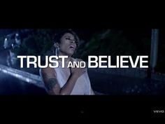 Keyshia+Cole+-+Trust+And+Believe+%28Official+Music+Video%29+Parody+-+http%3A%2F%2Fbest-videos.in%2F2012%2F12%2F20%2Fkeyshia-cole-trust-and-believe-official-music-video-parody%2F