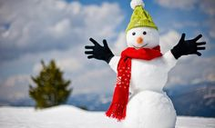 Remedies that will keep you well, this Winter