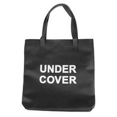 $4.49 (Buy here: https://alitems.com/g/1e8d114494ebda23ff8b16525dc3e8/?i=5&ulp=https%3A%2F%2Fwww.aliexpress.com%2Fitem%2F2016-Fashion-Design-Big-Handbags-Women-Letters-Print-Shoulder-Bags-Tote-High-Quality-PU-Handbag%2F32577206052.html ) Hot Sale PU Women Bag Korean Fashion Women Messenger Bags Retro Big Women Shoulder Bags Tote Designer Handbags High Quality for just $4.49